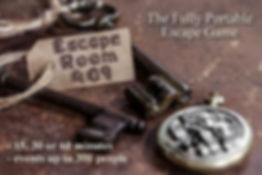 escaperoom409.jpg