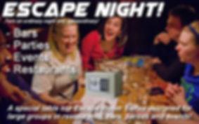 escapenight_sm.jpg