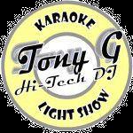 tonygdj_arizonas+dj.png