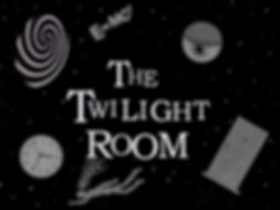 Twiglightroom.jpg