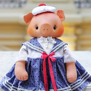 Свинка квадрат копия.jpg