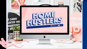 Boss Women Media & Square Partner to Launch the Home Hustler Program