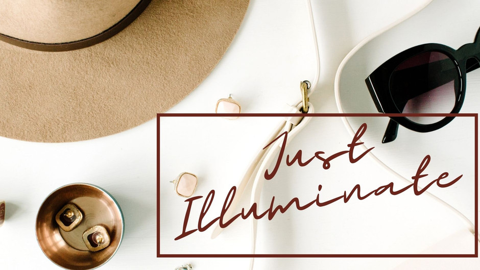 Just Illuminate: Nebulyft