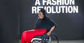 Runway of Dreams™ Foundation To Unveil Virtual Adaptive Fashion Show