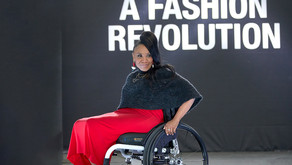 Runway of Dreams™ Foundation To Unveil Virtual Adaptive Fashion Show