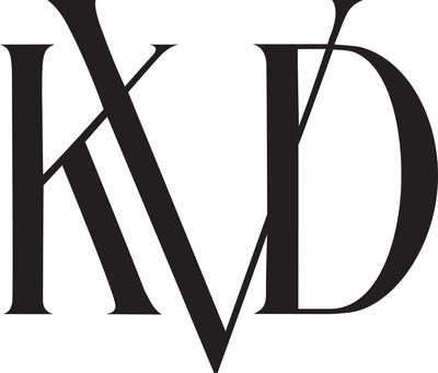 KVD Beauty Announces a New Global Director of Tattoo Artistry