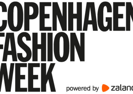 Copenhagen Fashion Week releases the official AW21 schedule