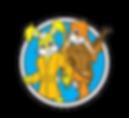 Icons-Jupiter-3.png