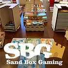 Sand-Box-Gaming.png
