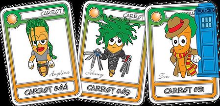 Lite Cards