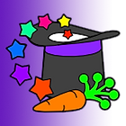 MagicCarrot.png