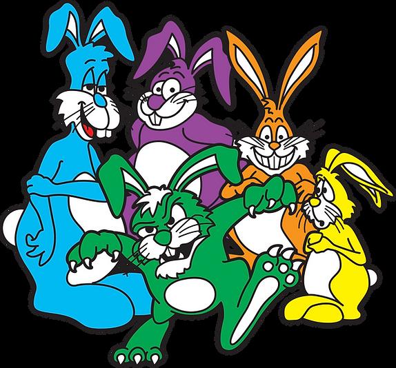 Quest-Bunnies.png