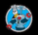 Icons-Jupiter-4.png