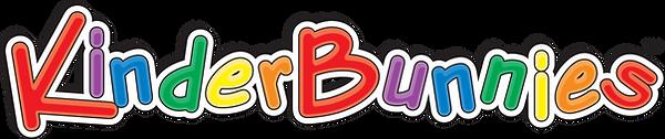 KinderBunnies-Logo.png
