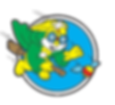 Icons-Quest-4.png