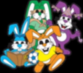 KinderBunnies-Bunnies.png