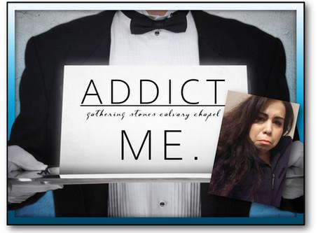Addict Me