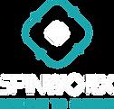 SpinWorx Logo HIGH RES WHITE.png