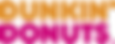 226-2262392_dunkin-donuts-logo-vector-tr