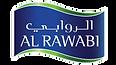 Al Rawabi Logo.png