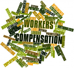 Worker Comp