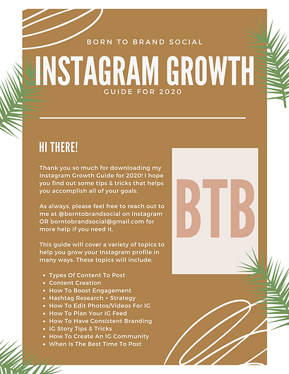 INSTAGRAM GROWTH (1).png