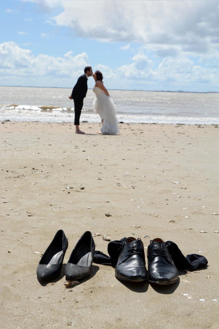 DSC_7448.jpphotographe mariage charente