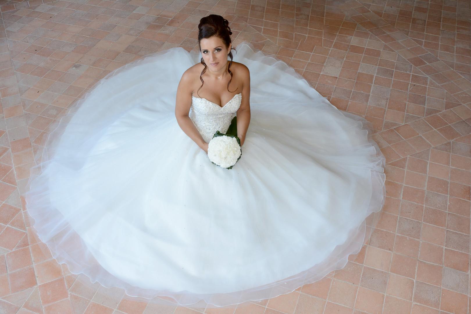 DSC_9953.JPphotographe mariage charente