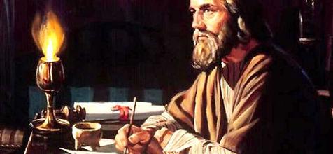 apostolo-paulo-1140x526_c.jpg