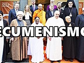 Ecumenismo-certo-ou-errado-Estudos-Bíbli