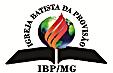 logo ibp_face.png