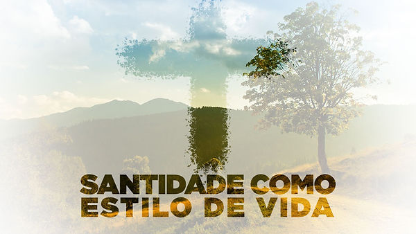 santidade-2.jpg