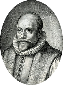 Arminius_5_flopped_and_cropped.png