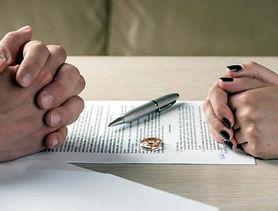 divorcio-e-novo-casamento.jpg