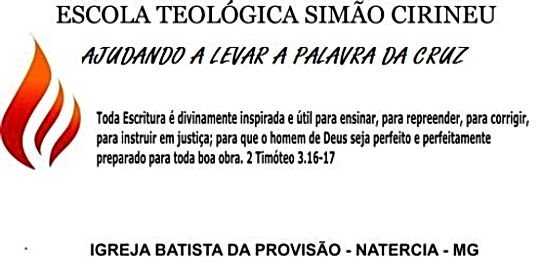 teologia.jpg