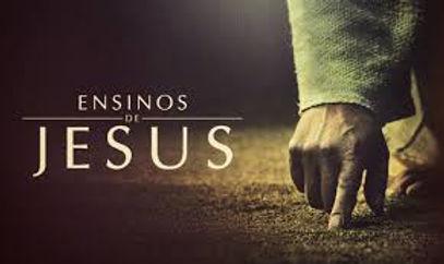ensinos de jesus.jpg
