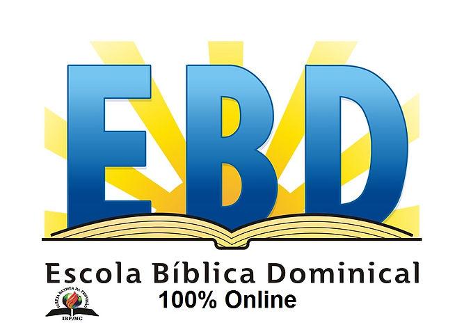 EBD 01nova.jpg