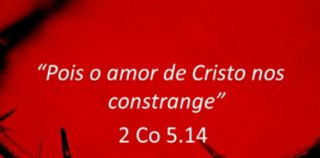 II-Corintios-5_14-324x160.jpg
