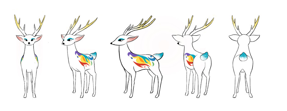 jiuse deer with mouth.jpg