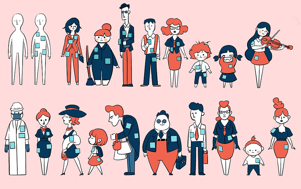 Character_Sheet.jpg