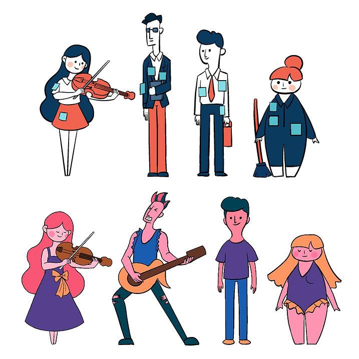Character_Design.jpg