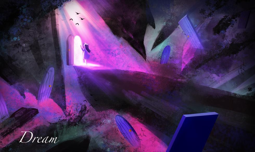 梦系列3.jpg