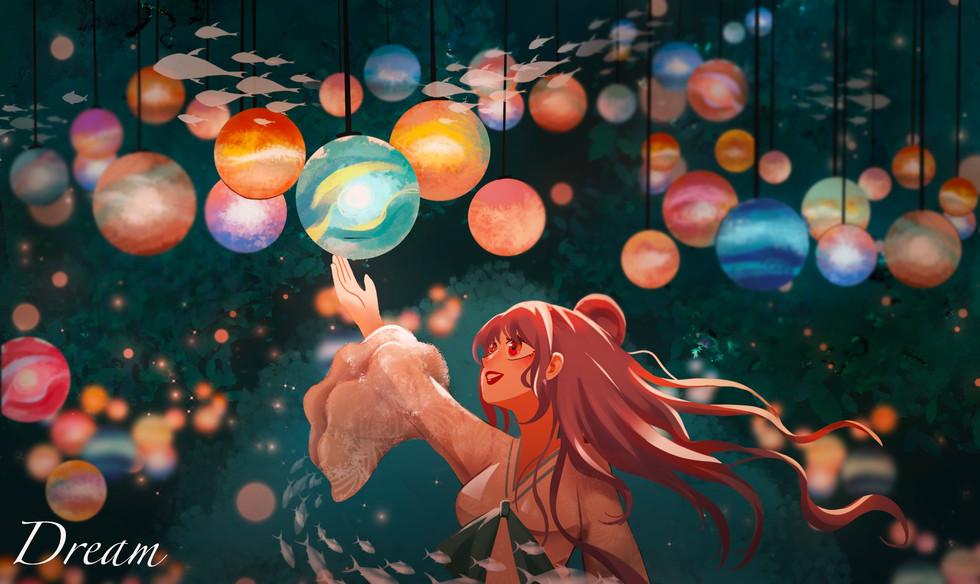 梦系列4.jpg