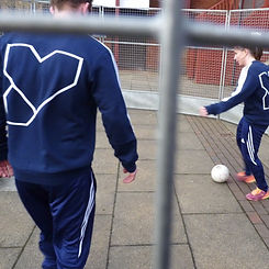Staff Football Cage_edited.jpg