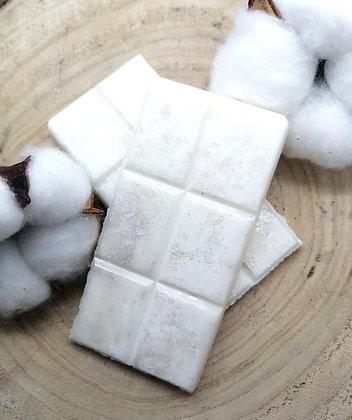 Tablette Fleur de Coton