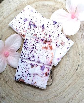 Tablette Fleur de Cerisier