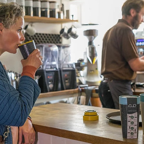 The Conscious Coffee Consumer Guide