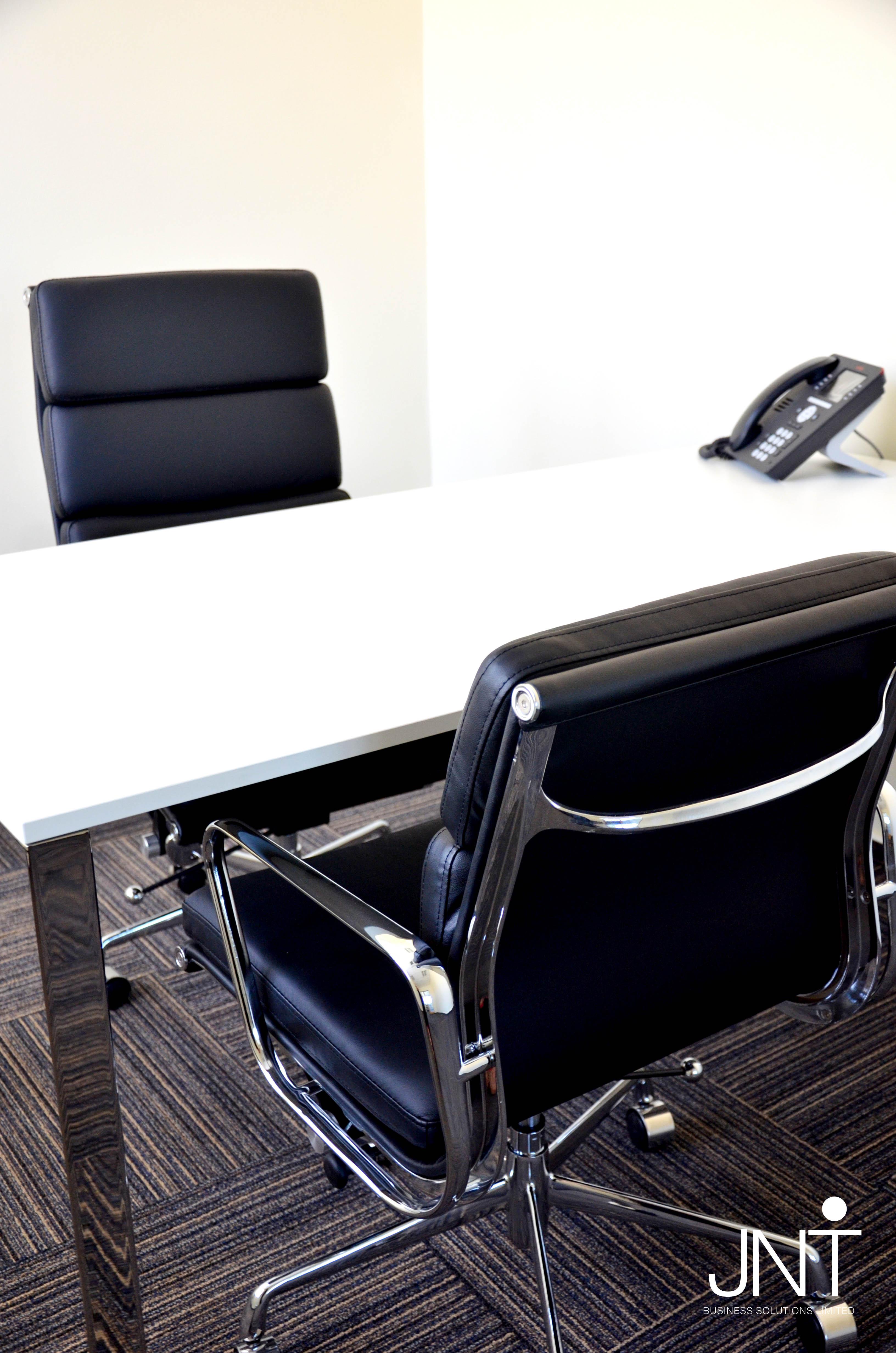 JNT office space 3rd room.jpg