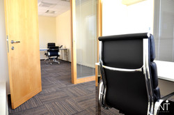 JNT office space 3 and 2 room.jpg