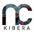 NC Kibera Logo.jpg